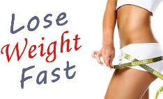 How-To-Lose-10-Pounds-Fast-2.jpg